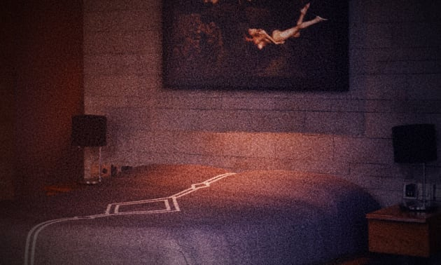 Schlafzimmer_Studio.jpg
