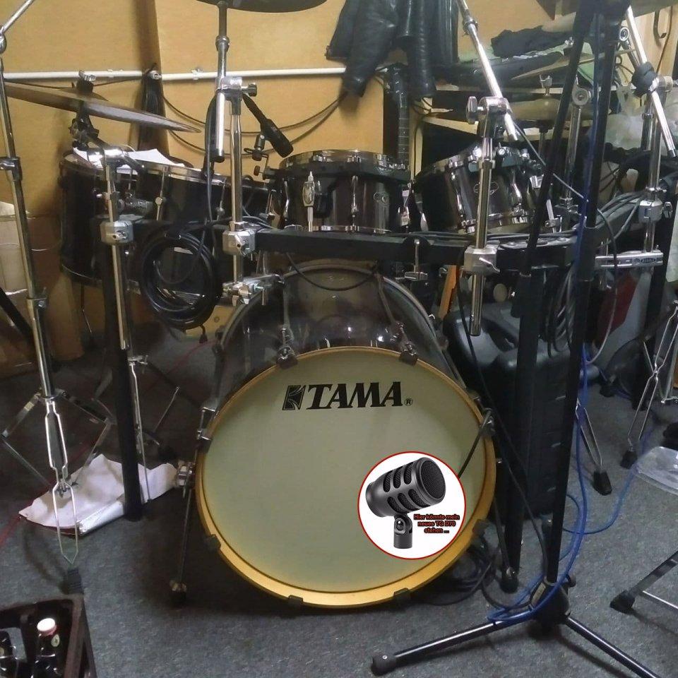 Schlagzeug Mikro.jpg
