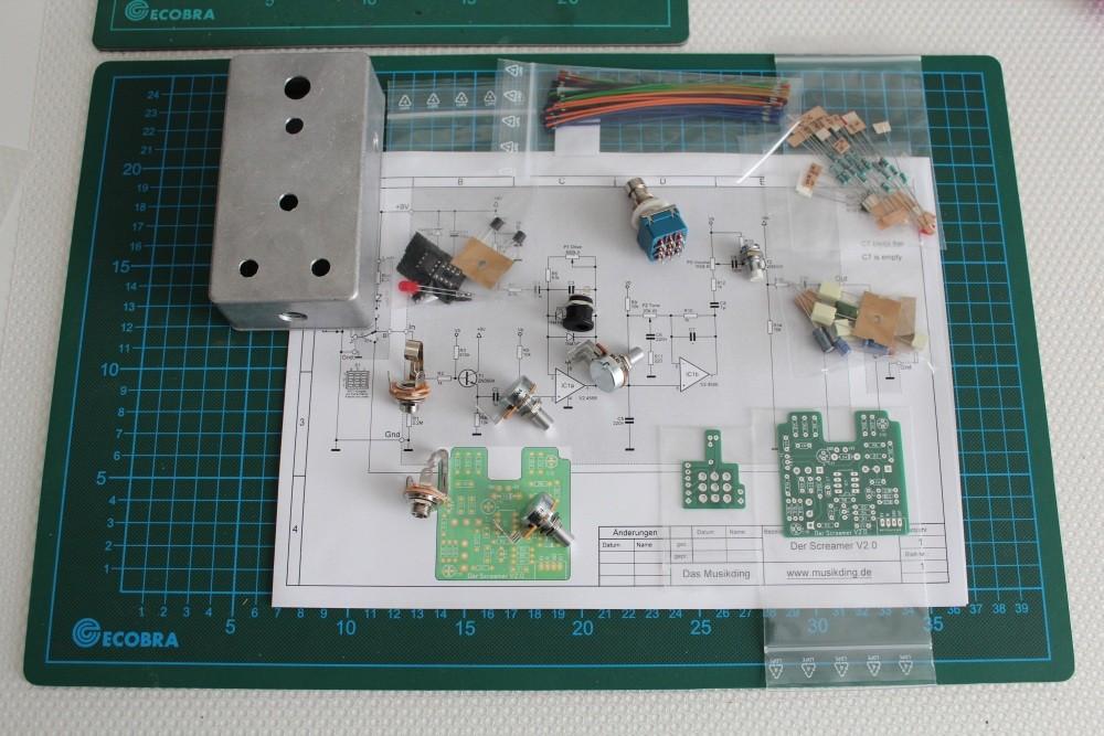 Screamer01_BausatzteileS.jpg