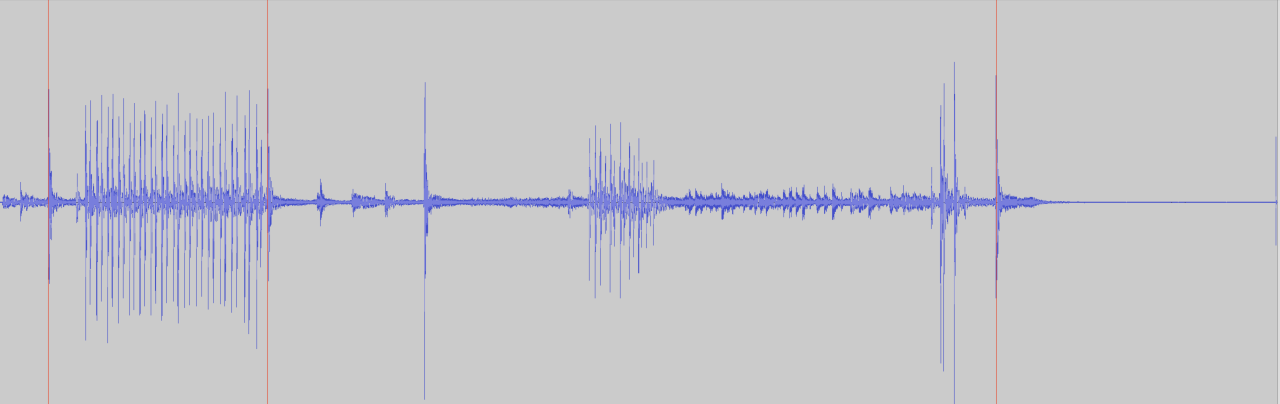 Screen WAV nach MP3 Konvert.png