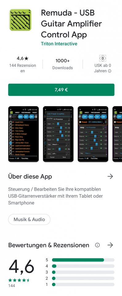 Screenshot_20201006-192600_Google Play Store.jpg