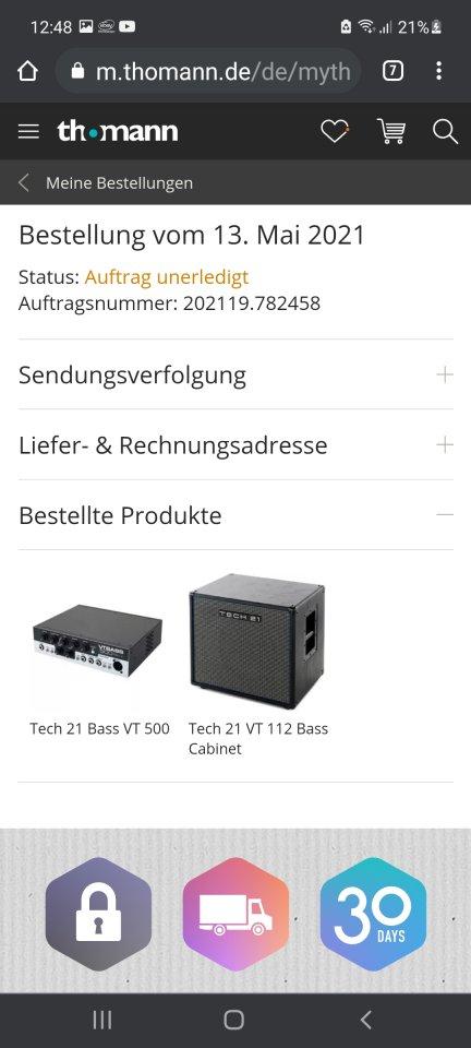 Screenshot_20210513-124841_Chrome.jpg