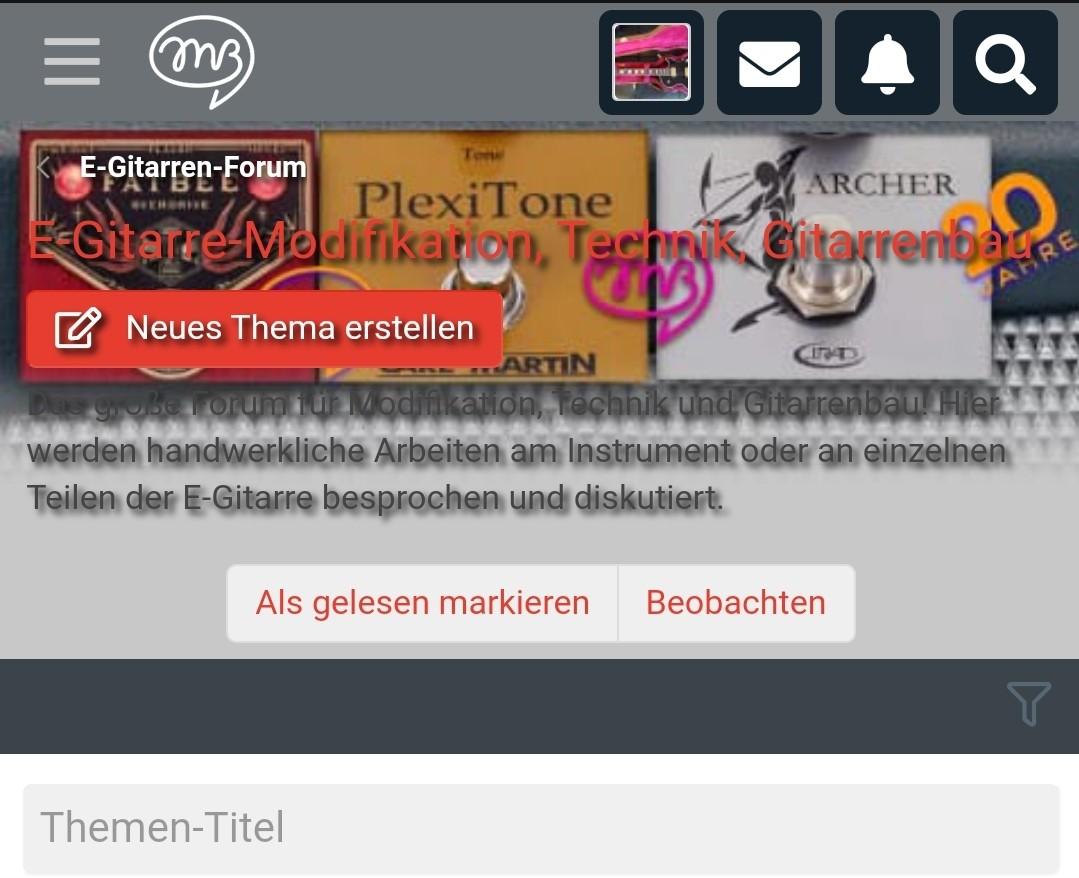 Screenshot_20210520-223039_Samsung Internet.jpg