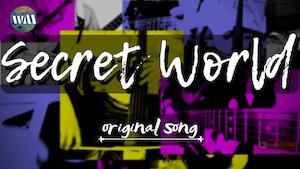 Secret World thumbnail.png