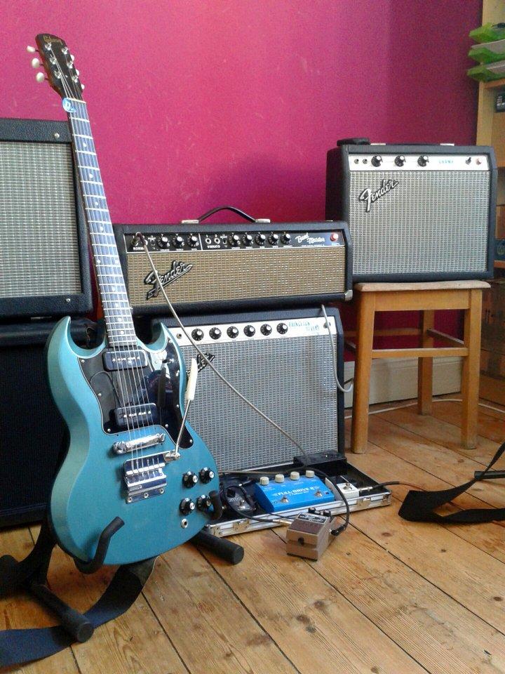 SG + Fender-Amps.jpg