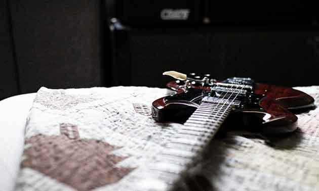 SG-gitarre-kaufempfehlung