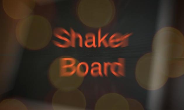 shaker Board.jpg
