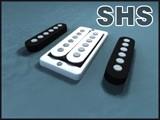 SHS.jpg