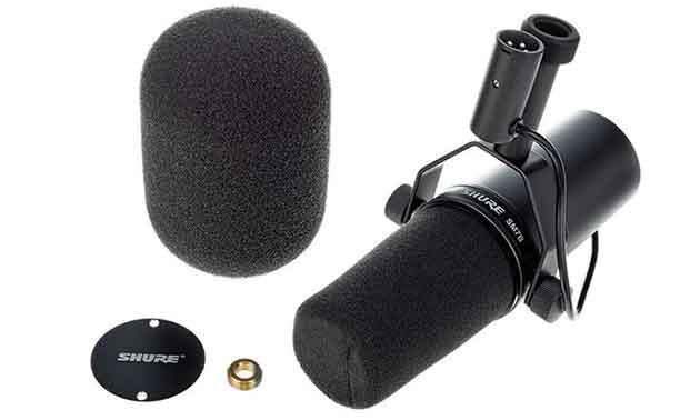 shure-sm-7-mikrofon.jpg