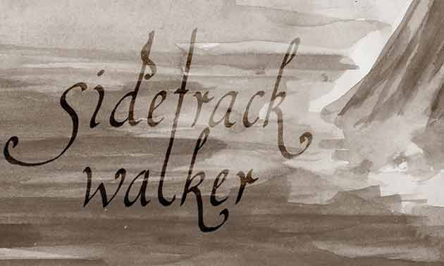 sidetrack-walker-user-veroeffentlichung