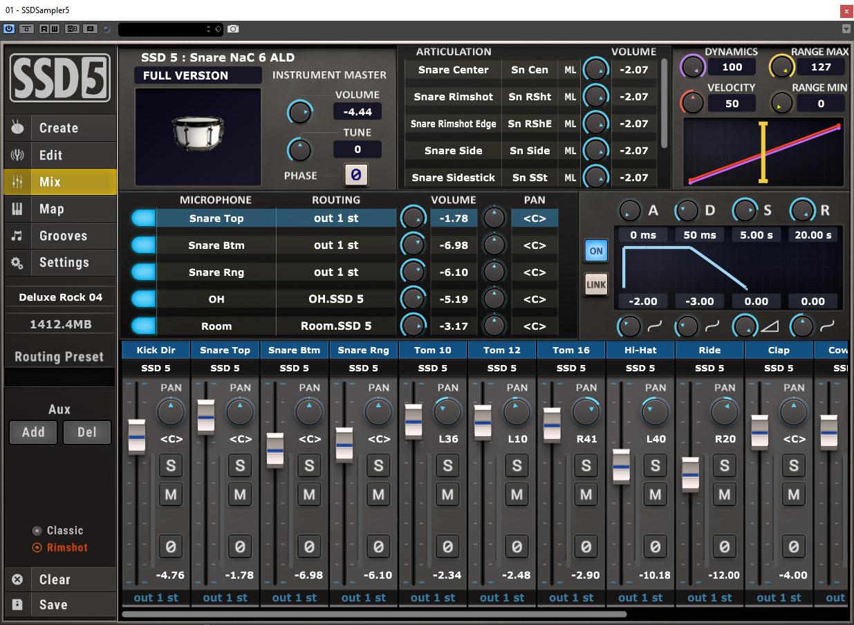 SlateDrums_SSD5_04_Mix.jpg