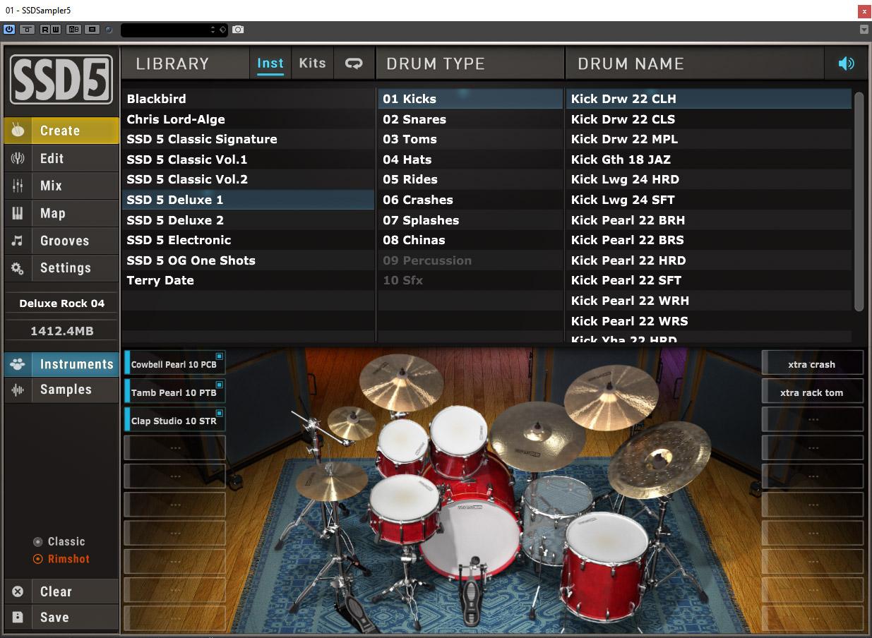 SlateDrums_SSD5_07_View.jpg