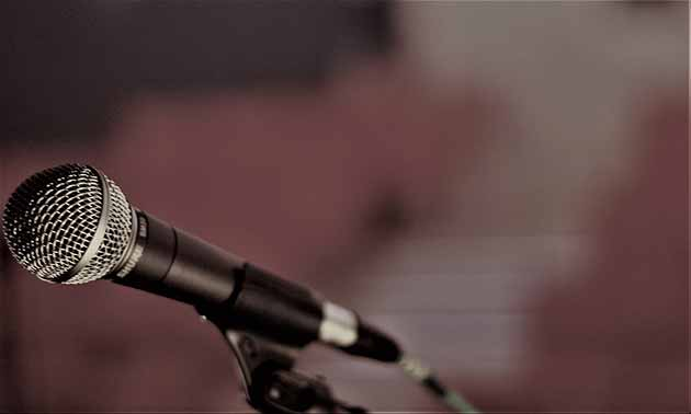 sm58-mikrofon-fuer-anfaenger
