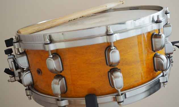 snare-drum-tuning-samples