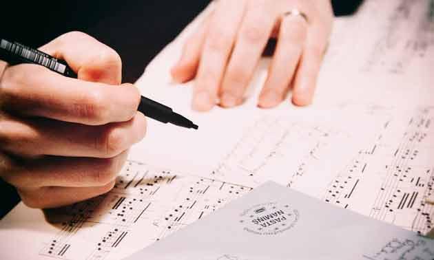 song-arrangieren-einsteiger-begriffe.jpg