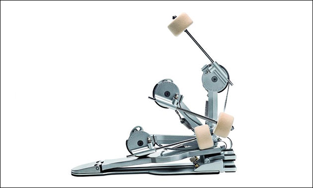 Sonor perfect balance Pedal