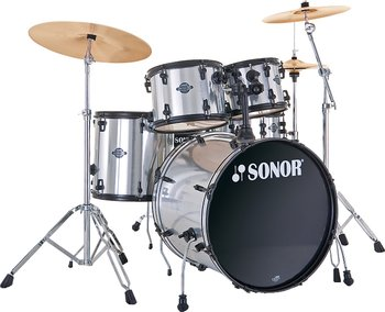 sonor-smart-force-xtend-stage-2-brushed-chrome.jpg