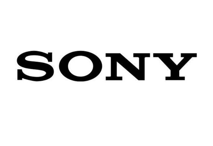 Sony[2112].jpg