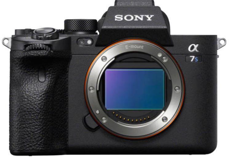 Sony a7S III [2309].jpg