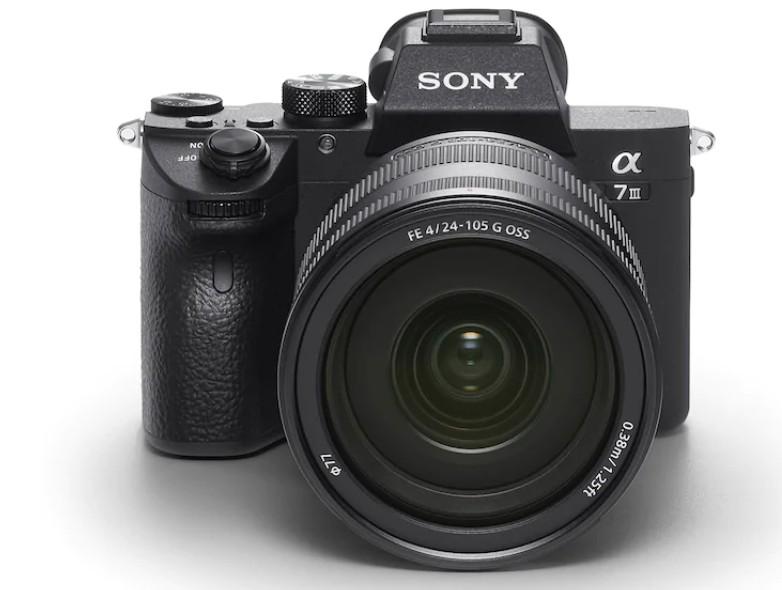Sony Alpha 7 III.jpg