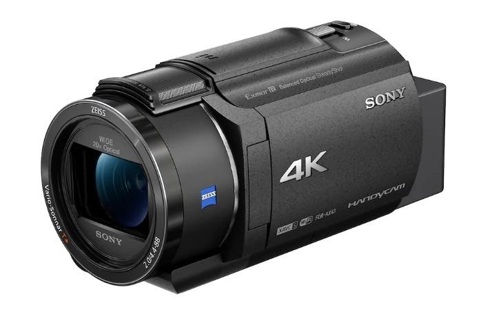 Sony AX43.jpg