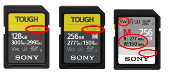 Sony SD Card 4.png