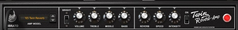 sound 1 amp.jpg
