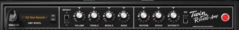 sound 2 amp.jpg