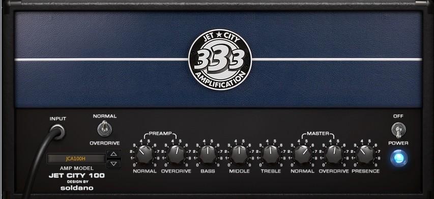 sound 4 amp.jpg