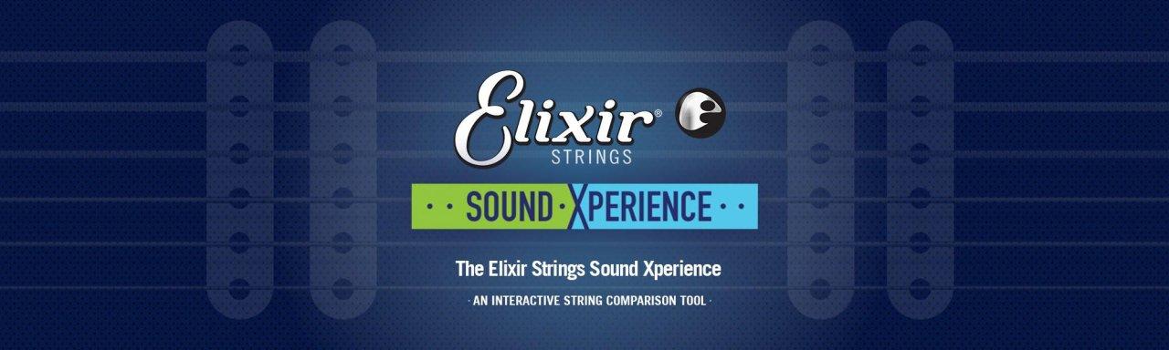 Sound_Experience_Banner-2000x600_0.jpg