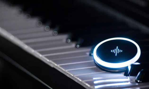 soundbrenner-pulse-piano-metronome