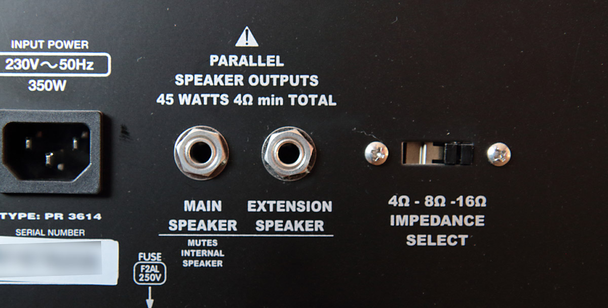 speaker_panel_bb45.jpg