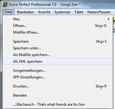 SPP-XML-export.png