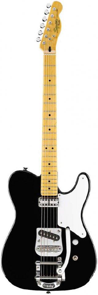 squier-vintage-modified-cabronita-telecaster-with-bigsby-black.jpg