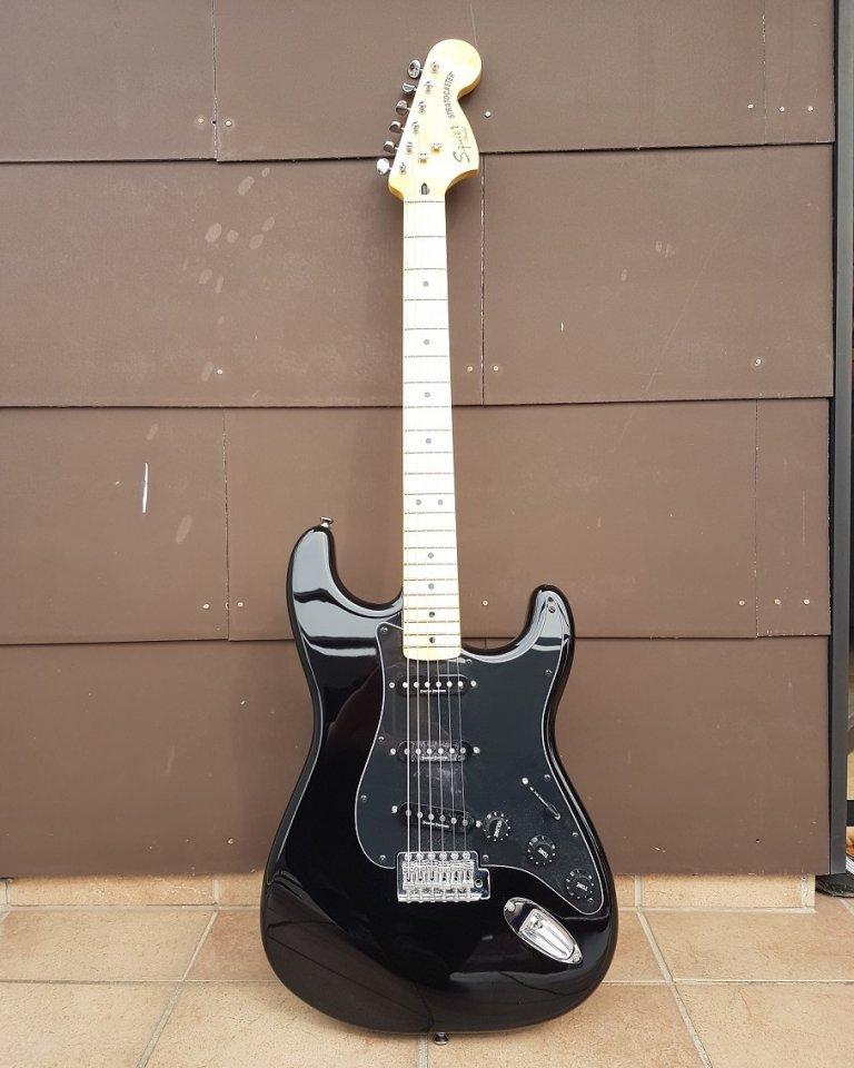 Squier VM Stratocaster 002_K_Test.jpg