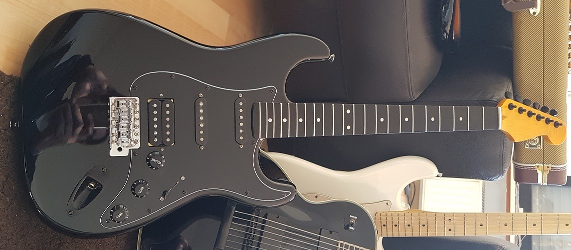 Squier VM Stratocaster 008_K.jpg