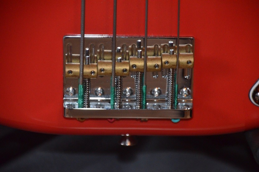 squier classic vibe precision bass  u00b460s