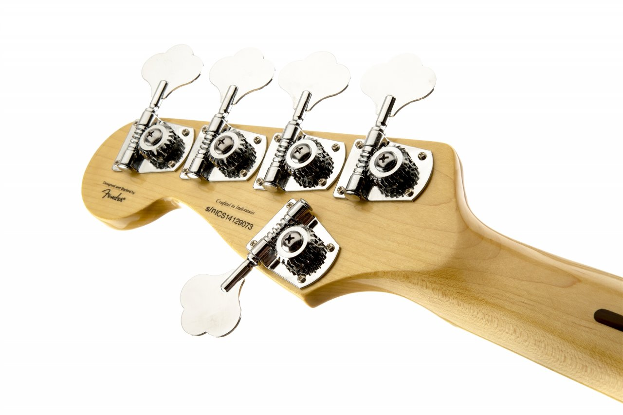 Squier_VM_Preci_V_02_Head_Back.jpg