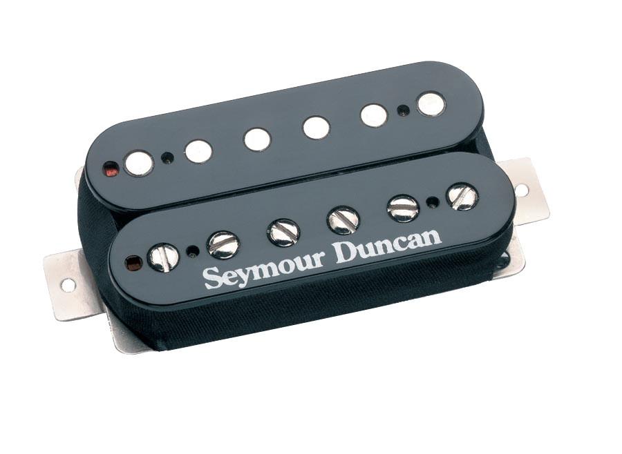 Seymour Duncan \'59/Custom Hybrid | Musiker-Board
