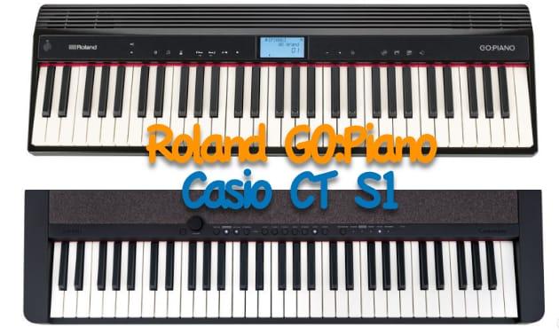 Stage_Go_vs_Casio.jpg