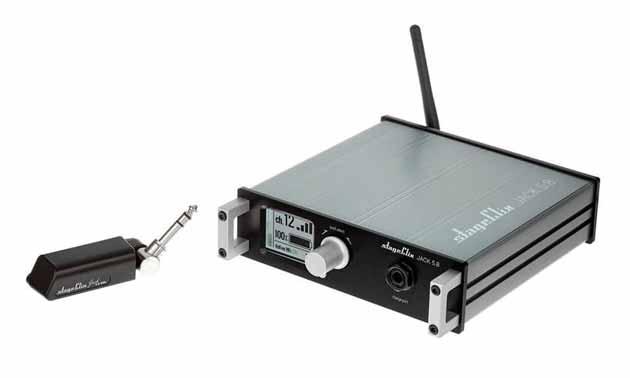 stageclix-jack-v4-wireless