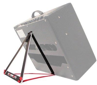 Standback-Amp-Stand-174061_P.jpg