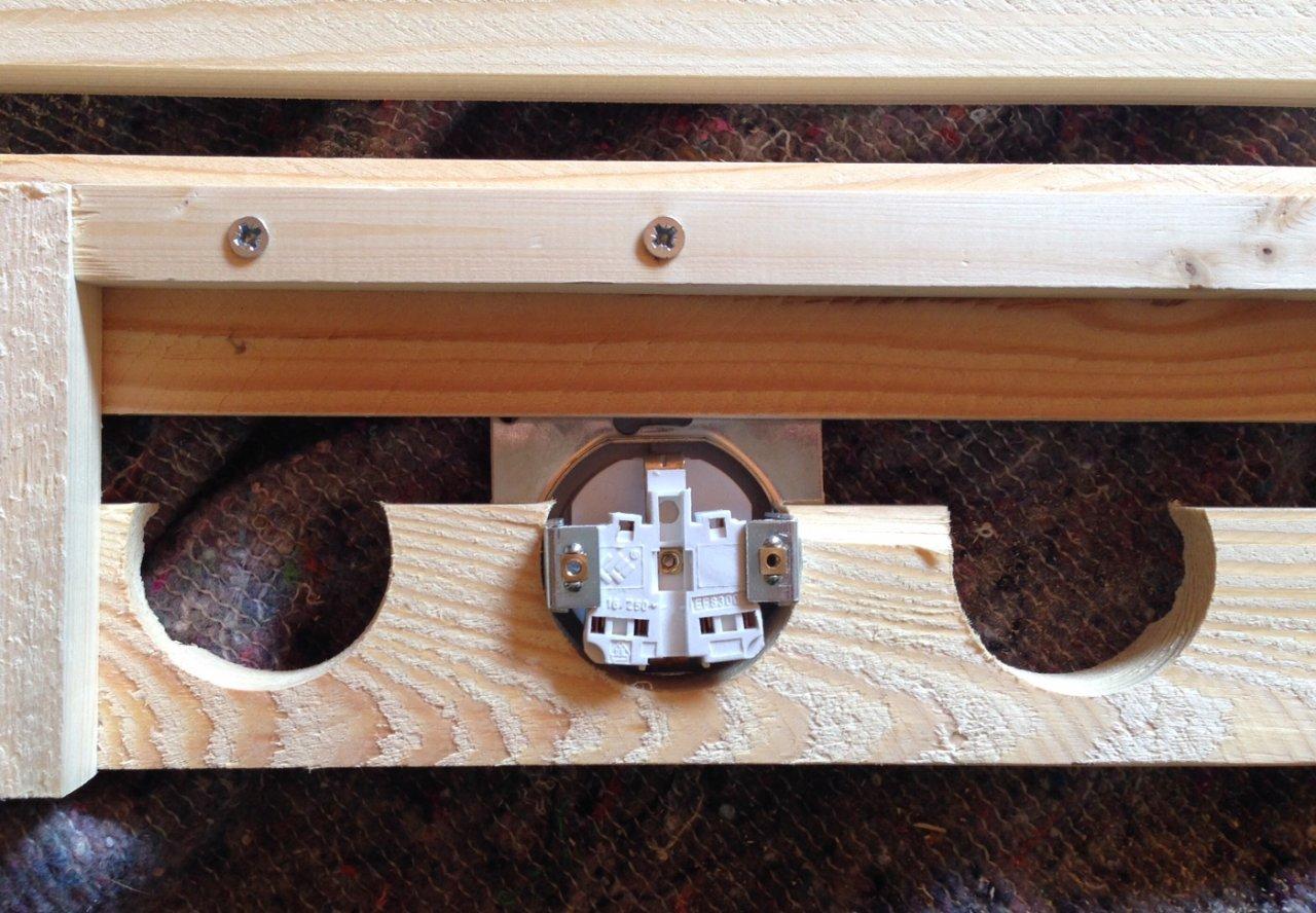 dokumentation diy pedalboardbau musiker board. Black Bedroom Furniture Sets. Home Design Ideas