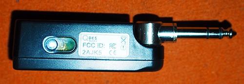 stecker-schalter.jpg