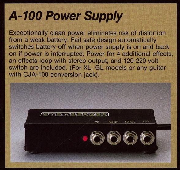 Steinberger_A100_ExtPower.jpg
