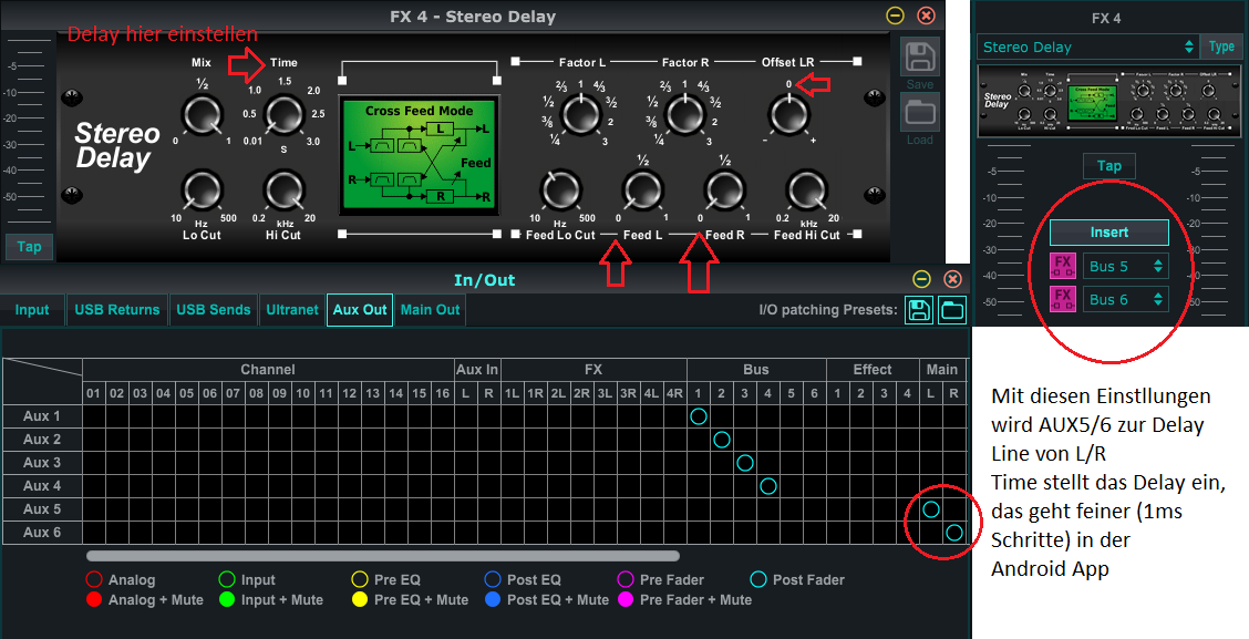 StereoDelay_Line.png