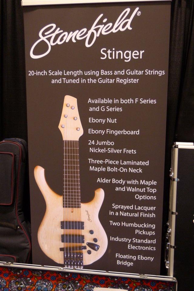 stinger2.JPG
