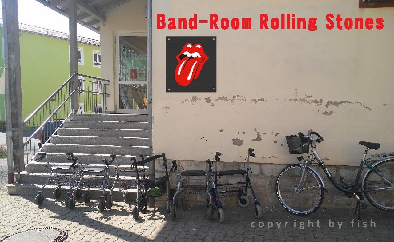 Stones Band Room.jpg