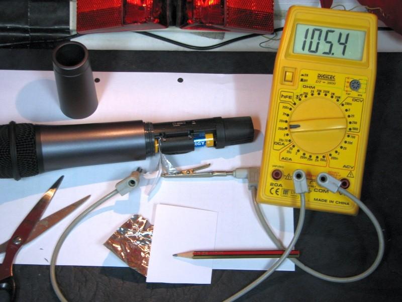 Stromaufnahme01.jpg