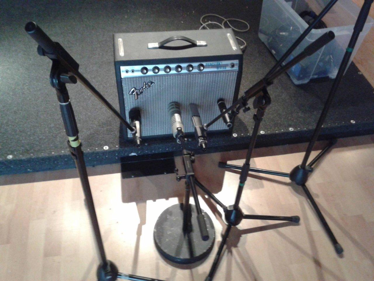 studio-princeton.jpg